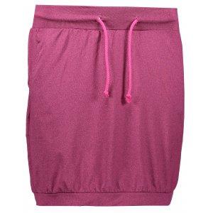 Dámská sukně ALPINE PRO COCHETA LSKJ034 RŮŽOVÁ 892760bea5