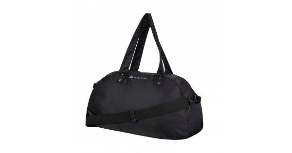 Dámská sportovní taška ALPINE PRO SQUAW LBGK002 ČERNÁ velikost  unisize    ALPINEPRO-ESHOP.cz 6179d49e9c