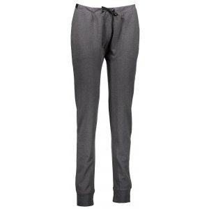 Dámské kalhoty ALPINE PRO SKYLARA 2 LPAL217 TMAVĚ ŠEDÁ