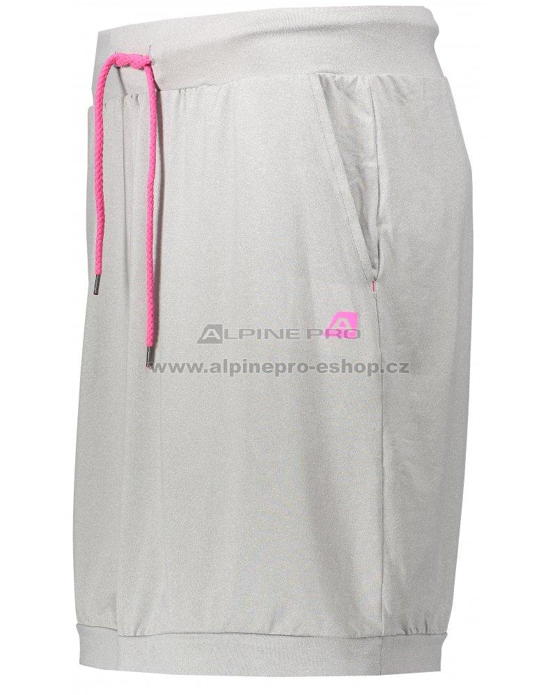 Dámská sukně ALPINE PRO COCHETA LSKL034 SVĚTLE ŠEDÁ velikost  S ... 7f23164c3b