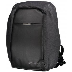 Batohy a tašky Alpine Pro - strana 10   ALPINEPRO-ESHOP.cz 93f2b17f3b