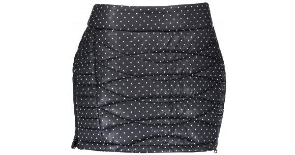 7b3881c8887 Dámská zateplená sukně ALPINE PRO FELIPA 2 LSKM099 ČERNÁ velikost  XXL    ALPINEPRO-ESHOP.cz