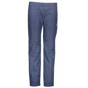 Dětské kalhoty ALPINE PRO SESTO 3 INS. KPAM103 MODRÁ