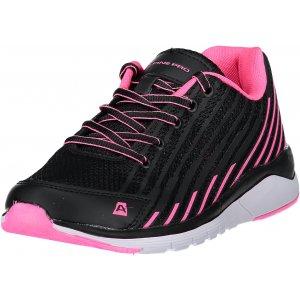 Dámské sportovní boty ALPINE PRO BALLY UBTN164 RŮŽOVÁ