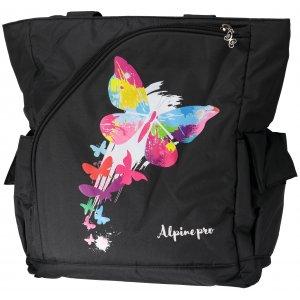 Batohy a tašky Alpine Pro   ALPINEPRO-ESHOP.cz 48defc0474