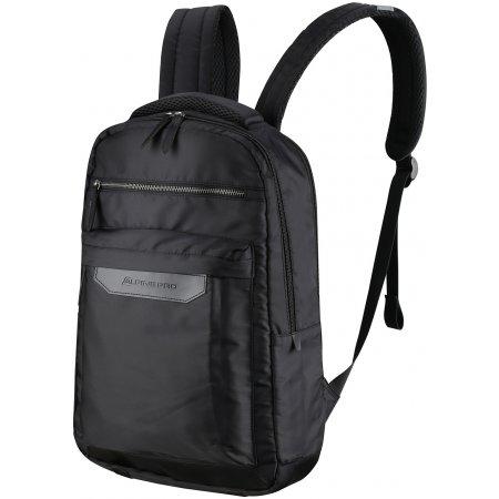Pánský batoh ALPINE PRO MADD MBGN005 ČERNÁ