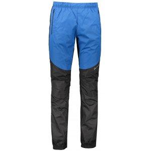 Pánské zateplené kalhoty ALPINE PRO HUW 2 MPAP376 MODRÁ