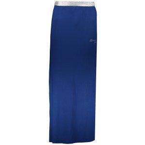 Dámská sukně ALPINE PRO BELLANA LSKR275 MODRÁ