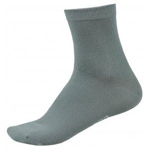 Ponožky ALPINE PRO 2ULIANO USCZ013 ŠEDÁ